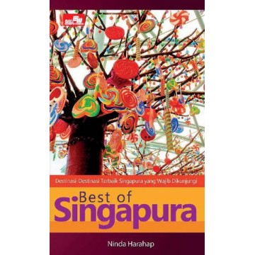 Best of Singapura