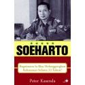 SOEHARTO - Bagaimana Ia Bisa Melanggengkan Kekuasaan Selama 32 Tahun?
