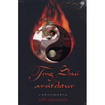 Feng Shui dan Arsitektur