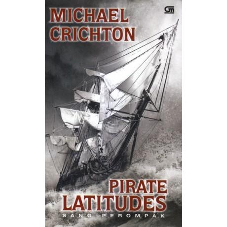 Pirate Latitudes (Sang Perompak)