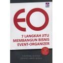 EO: 7 Langkah Jitu Membangun Bisnis Event Organizer