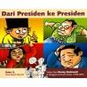 Dari Presiden ke Presiden - Buku 2: Karut-Marut Ekonomi
