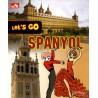 Lets Go - Spanyol