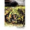 OSPREY: Seri Petarung - Viking