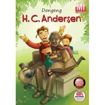 Dongeng H.C. Andersen
